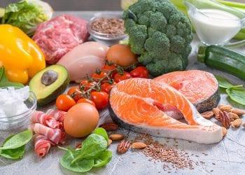 Da li znate šta je zdrava i uravnotežena prehrana?