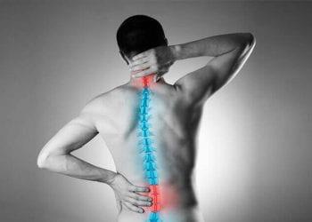 Bolovi u leđima kao alarm našeg tijela na potencijalne probleme