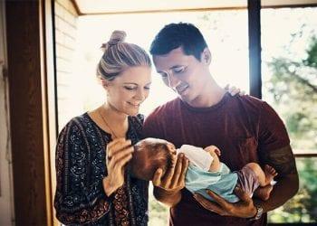Priprema doma prije dolaska bebe - korisni savjeti