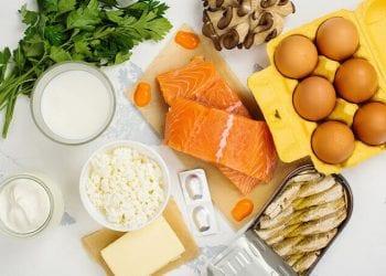 Mogu li vitamini umanjiti rizik od kardiovaskularnih smrti ?