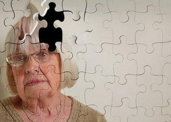 Demencija - Šta je demencija i koji su njeni oblici