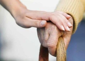 Parkinsonova bolest – uzroci, simptomi i liječenje