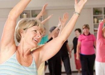 Značaj vježbe i tjelesne aktivnosti za tijelo ?