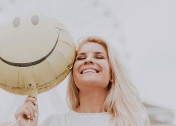 Jednostavni savjeti za zdraviji život