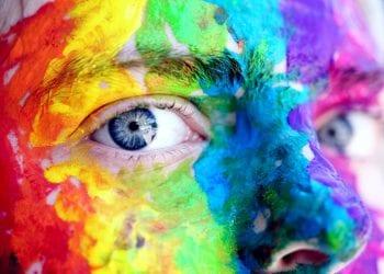 Psihologija boja - utjecaj boja na naše raspoloženje i emociju