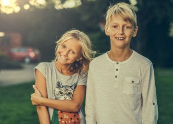 Da li su najstarija djeca pametnija i uspješnija ?