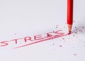 Da li je zaista stres zarazan?