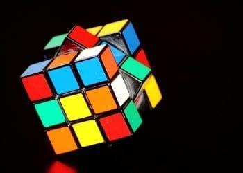 5 trikova kako da prevarite svoj mozak