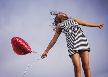 Navike sretnih ljudi - individualni životni uspjeh