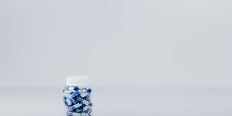 Šta su probiotici i kako se proizvode?