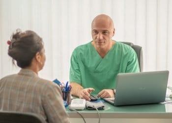 HSG (Histerosalpingografija) – Dr.mr.med.sci. Naser Redžepi