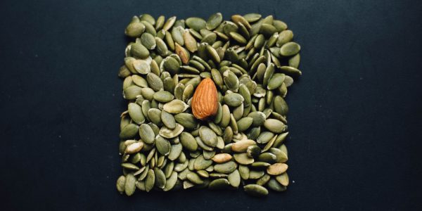 Suncokretove ili bundevine sjemenke - koje su zdravije ?