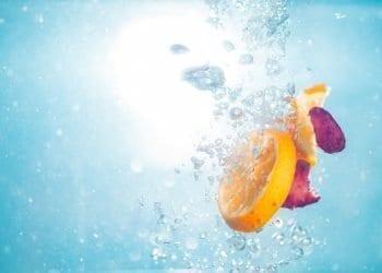 4 prehrambene navike koje su korisnije za vašu jetru od detoksa