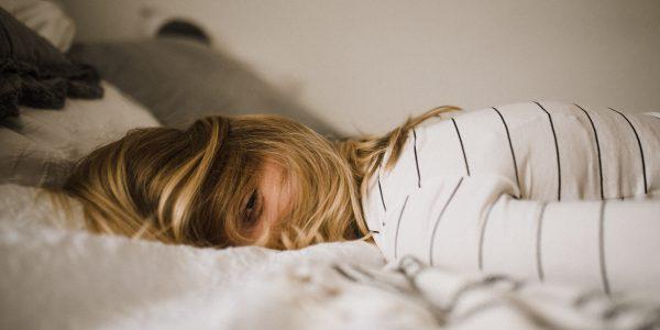 Veza između spavanja i srčanog udara
