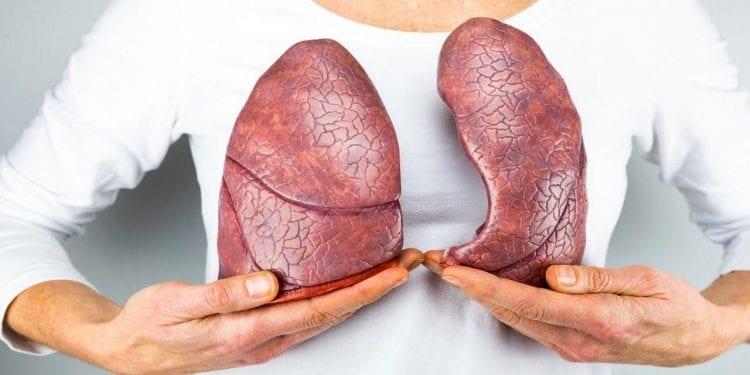 Bronhitis - kako ga prepoznati i liječiti