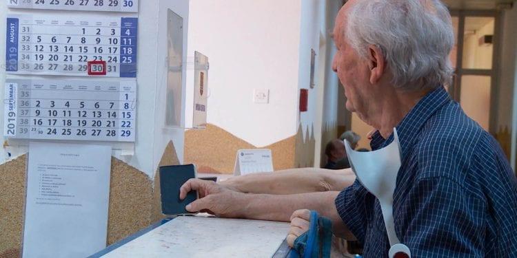 Obavještenje za osiguranike ZZO KS Od danas nalaze možete uraditi u privatnim klinikama i laboratorijima uz povrat novca