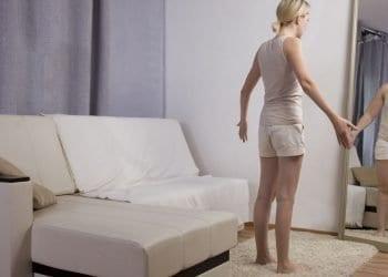 Opasnost modernog vremena - anoreksija nervoza