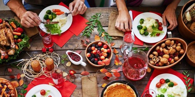 Prehrana i imunitet u toku zimskog perioda