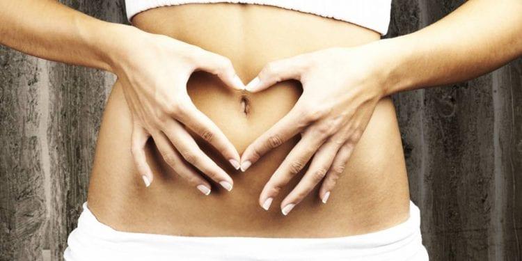 Probiotici i enzimi za zdravu probavu