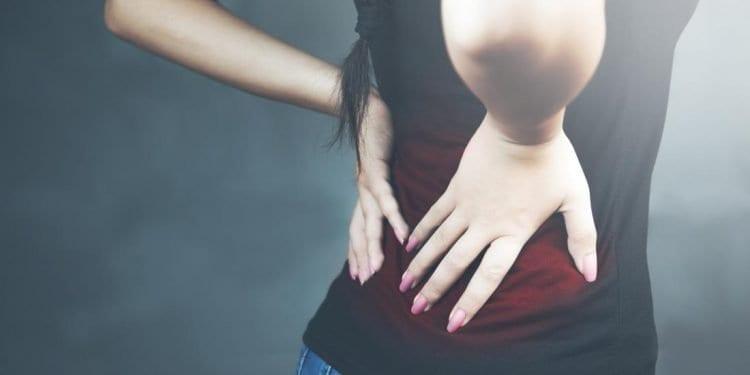 Riješite se bolova u leđima uz ove savjete