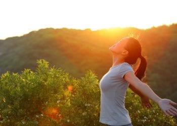 Želite da živite zdraviji život, praktikujte ove savjete