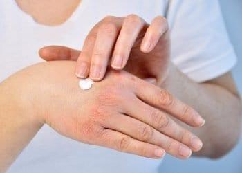 Bolesti kože se javljaju ili pogoršavaju ujesen