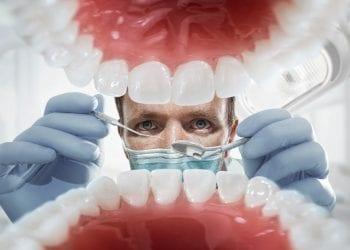 Karcinomi usne šupljine i njhova učestalost