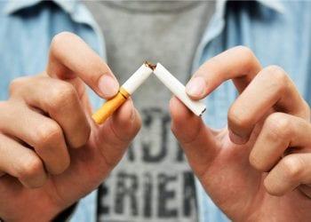 Koliko je zaista teško prestati pušiti cigarete i riješiti se ovisnosti