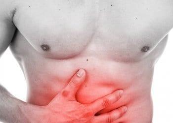 Kolitis povezan s upotrebom antibiotika