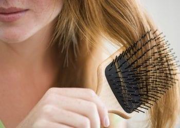 Korisni savjeti za sprečavanje gubitka kose