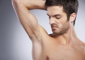 Neugodne mirise uzrokuje ovih sedam vrsta hrane