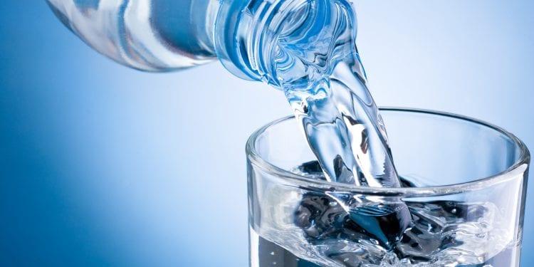 Ovo su razlozi zbog kojih trebate piti više vode