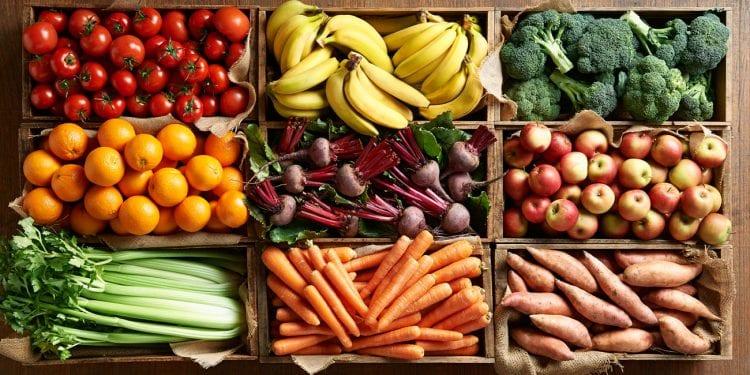 Priprema organizma za zimu Nutricionisti otkrili trikove koji će vas iznenaditi