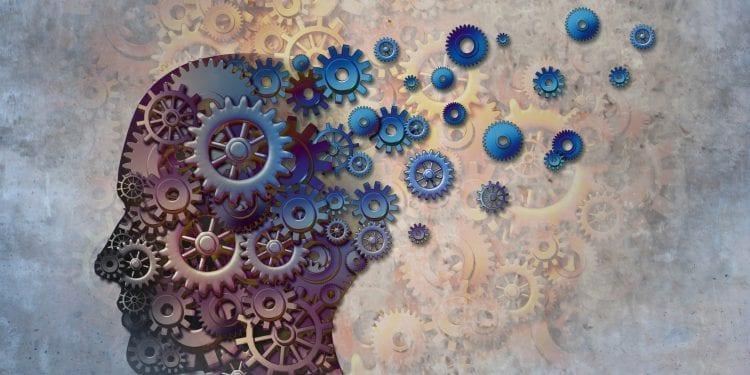 Demencija ima sedam stadija, uočite njihovu pojavu na vrijeme