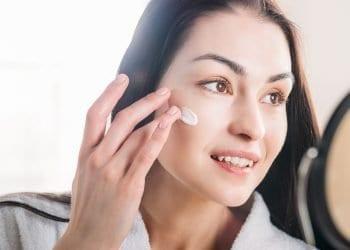 Vašoj koži je potrebno ovih pet stvari na dnevnoj osnovi