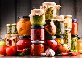Zimnica je riznica hranjivih materija, evo šta preporučuju nutricionisti