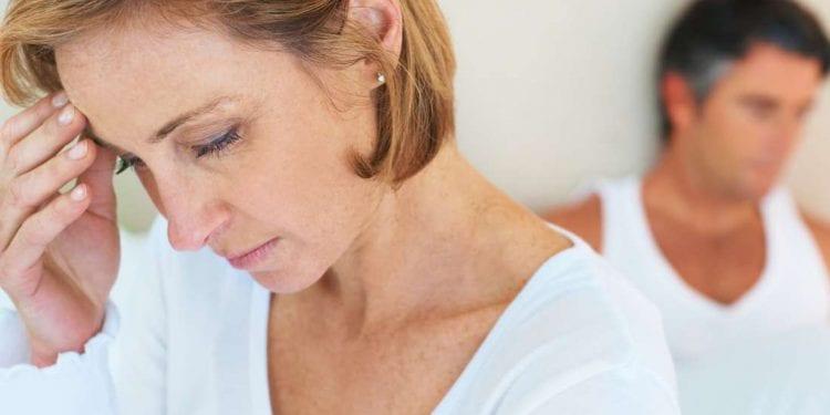 Menopauza je bitno razdoblje u životu svake žene