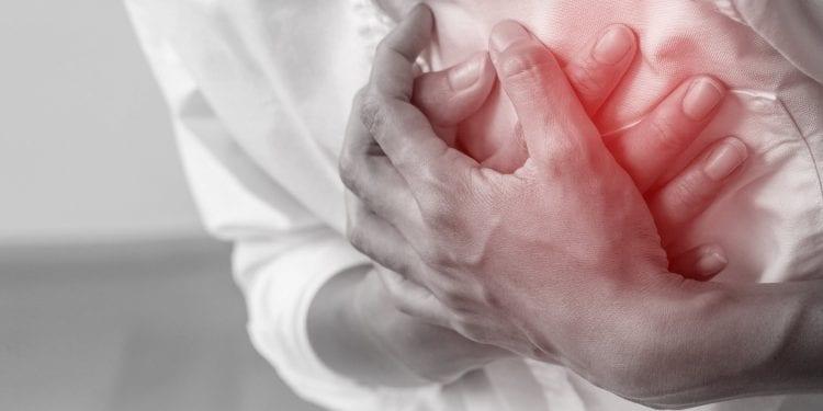 Čuvajmo zdravlje srca i krvnih žila!