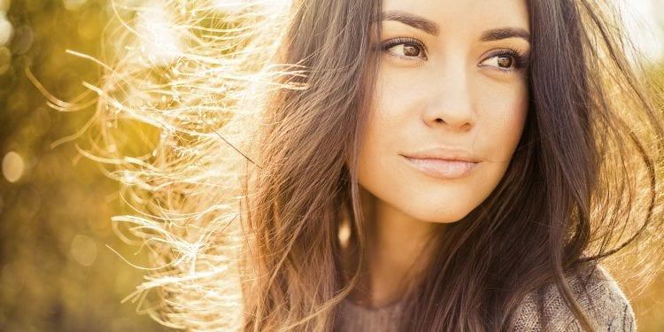 4 stručna savjeta za postizanje nevjerovatne kose