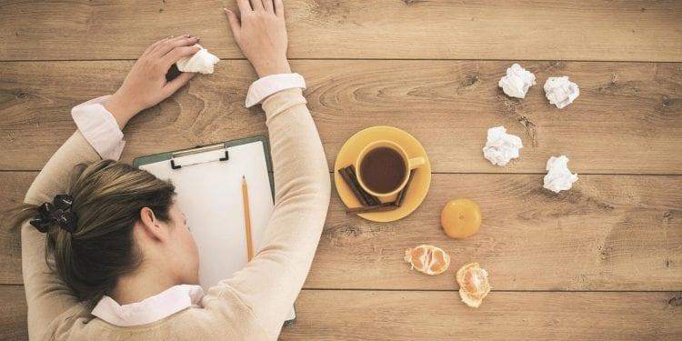 6 stvari koje pomažu i odmažu imunom sistemu