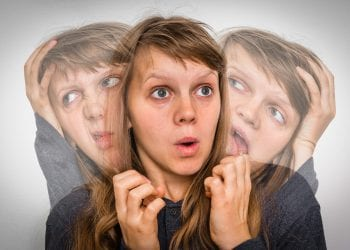 7 savjeta za liječenje bipolarnog poremećaja