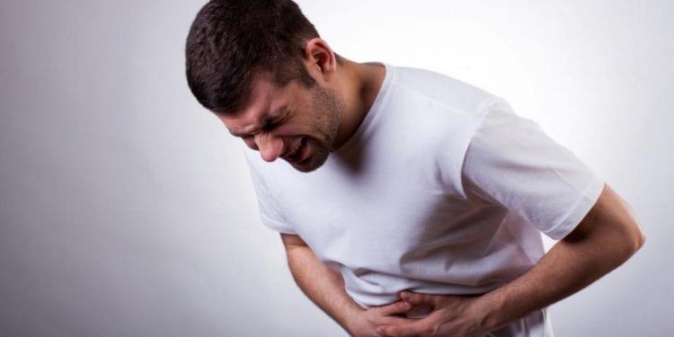 Bolovi u trbuhu (uzroci, lijekovi, liječenje)