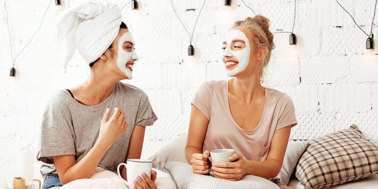 Ovo su savjeti dermatologa za njegovanu i zdravu kožu
