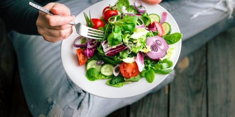 Pet jednostavnih savjeta kako da jedete zdravo