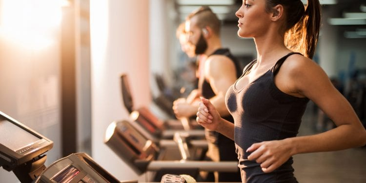 Pet stvari koje ne trebate raditi kad želite smršaviti