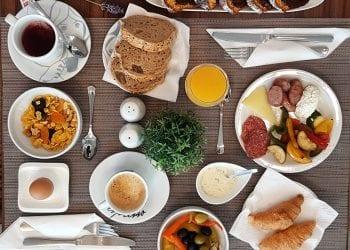 Sedam čestih grešaka koje radimo kada doručkujemo