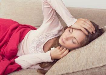 Sedam najvećih zabluda o gripi (i prava istina koja stoji iza njih)