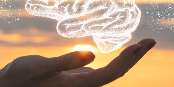 Tri načina kako da sačuvate vitalnost mozga bez obzira na godine