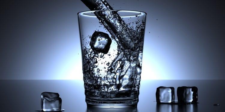Zašto je tijelu neophodna voda