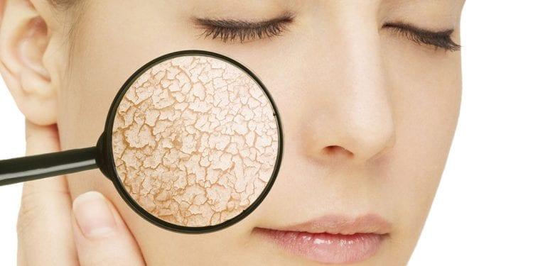 Zdrava koža u samo tri jednostavna koraka